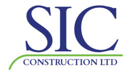 Commercial and Residential Design and Development – SIC Construction Ltd.